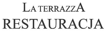 Restauracja LATERRAZZA Grójec